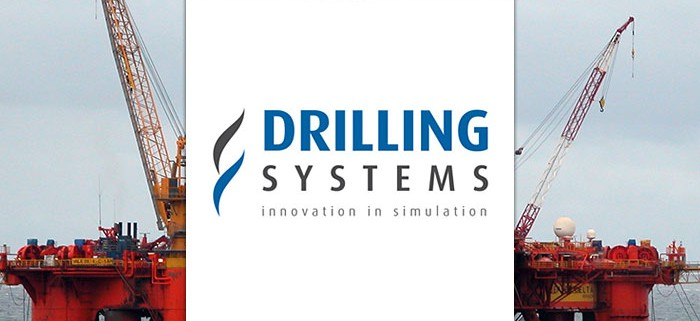 Drilling Systems Logo