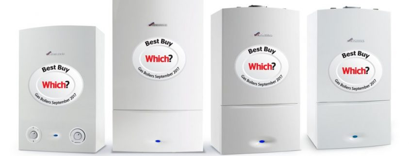 Boiler Plus Government Scheme