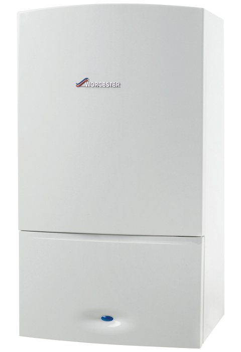 Condensing Boiler Pros And Cons