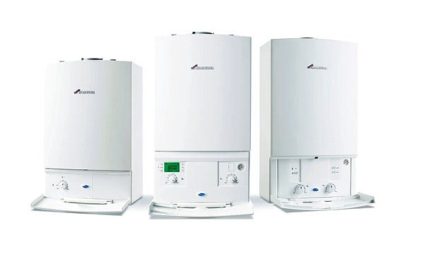 How Much Does A New Boiler Cost >> New Boiler - Guide to Replacement and Installation Costs