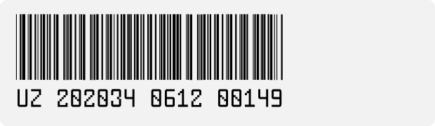 Ideal Classic Serial Number